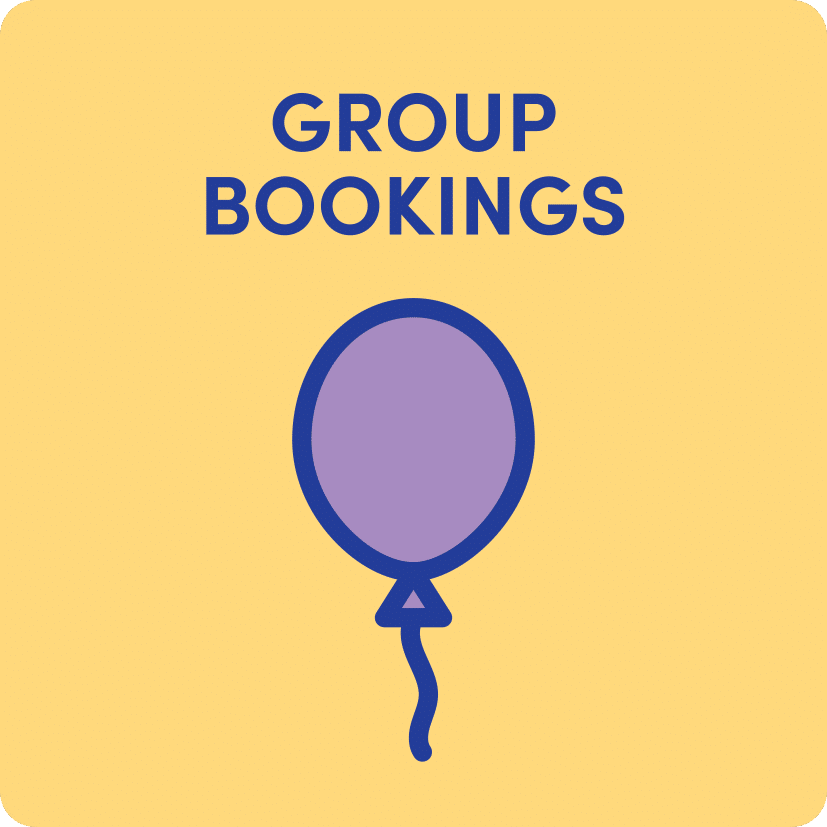 LL Website Button GROUP BOOKINGS