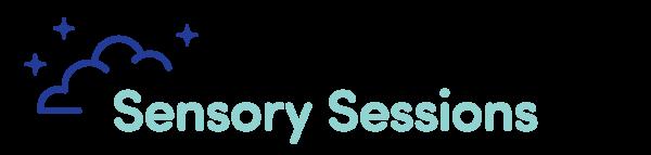 Sensory Sessions