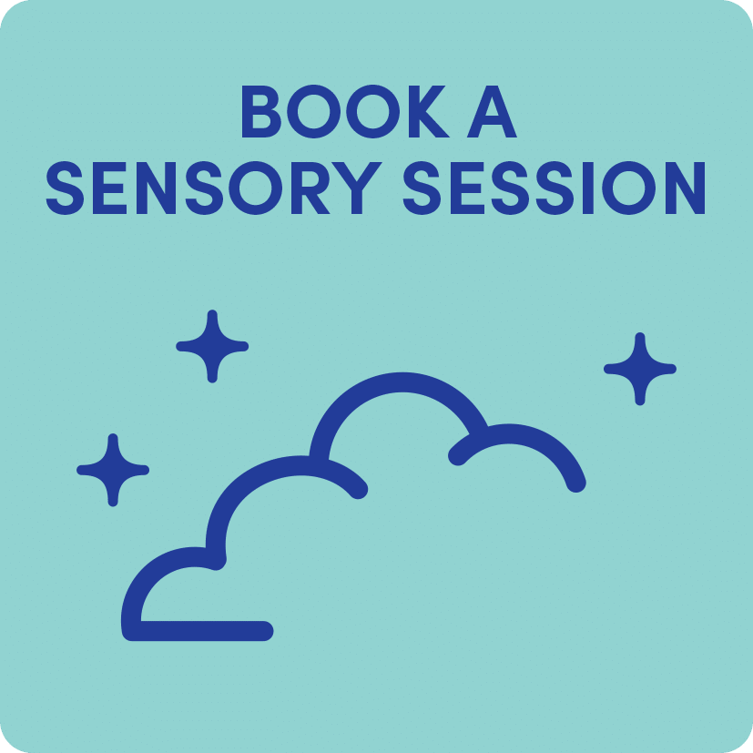 book-a-little-land-sensory-session
