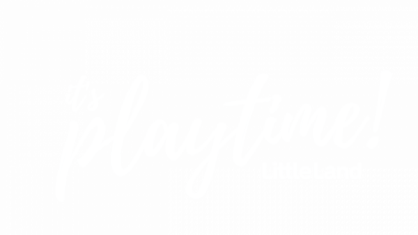 its-playtime-little-land-header-1200x675