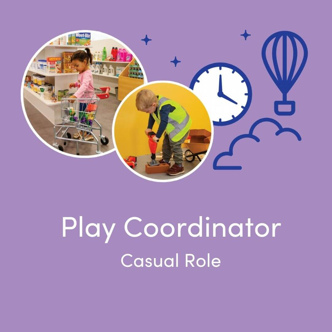 join-our-team-play-coordinator-little-land