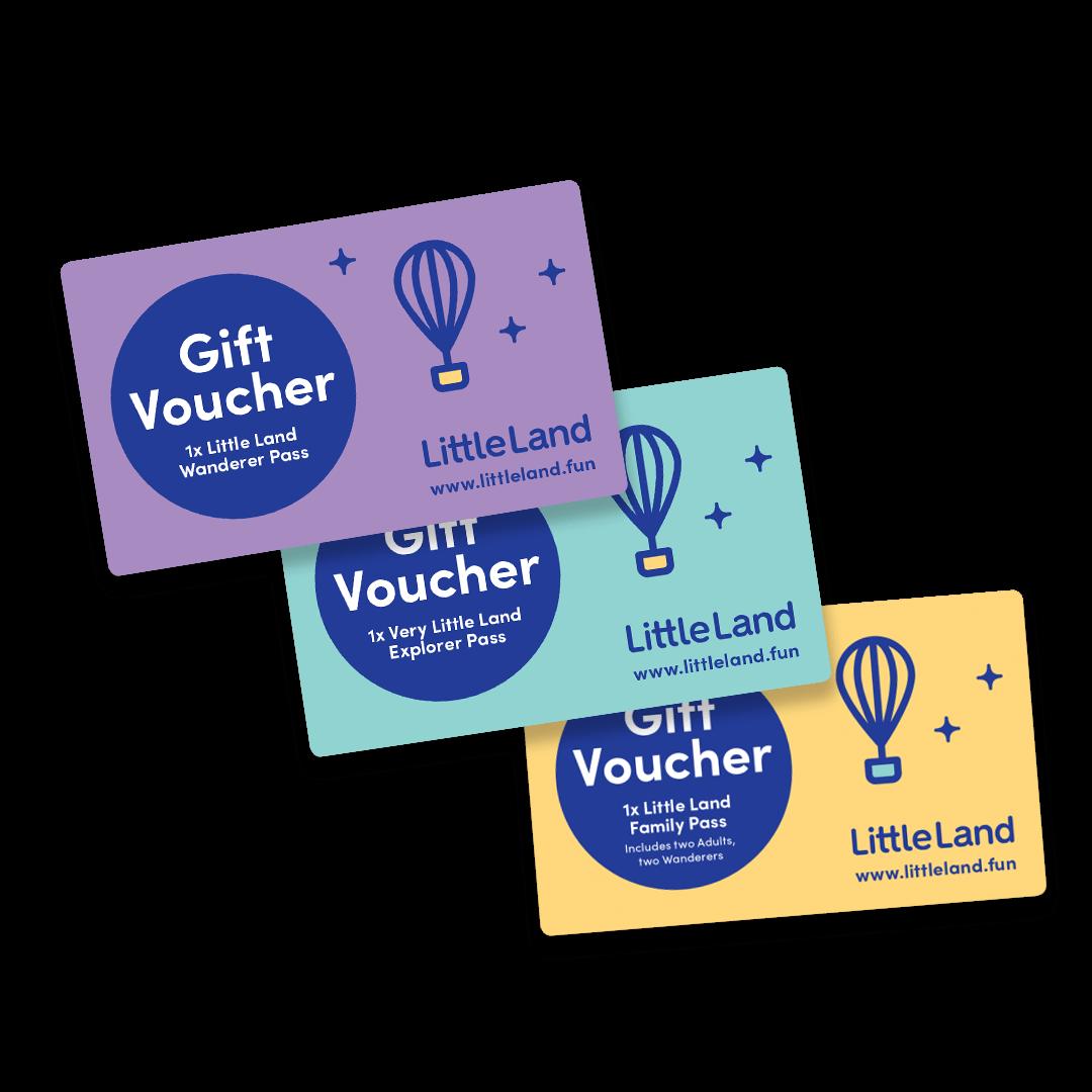 little-land-gift-vouchers
