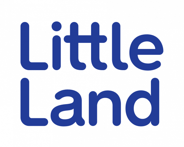 little-land-logo-stack-footer