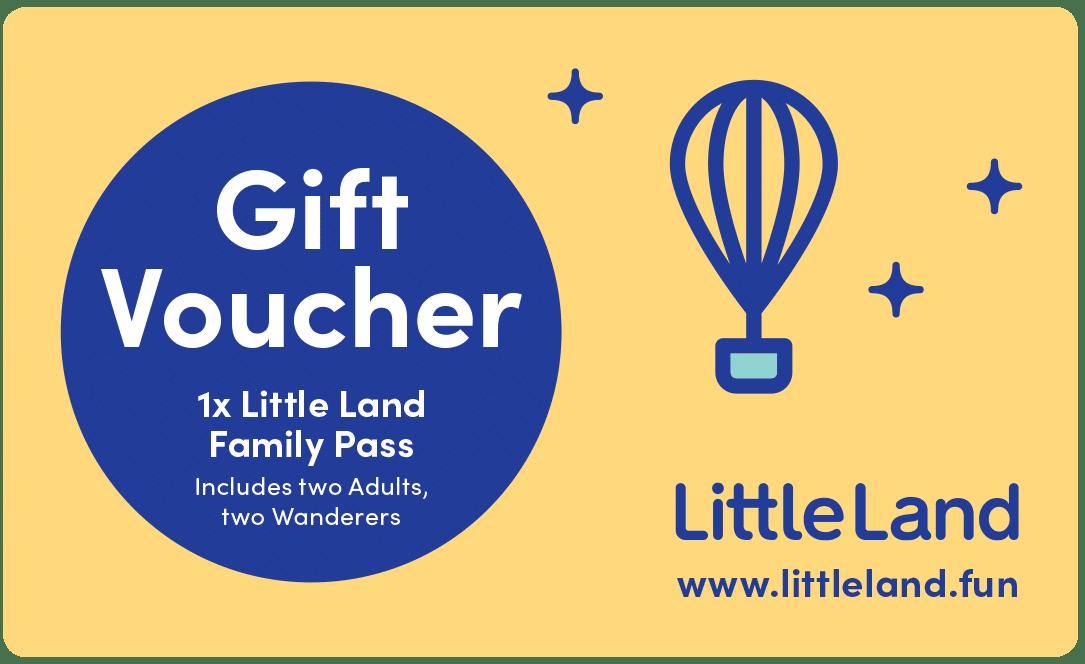 LL-Gift-Voucher-FAMILY-STRAIGHT