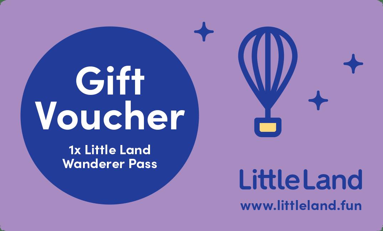 LL-Gift-Voucher-WANDERER-NEW2