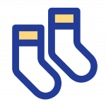 LL Socks Icon Only_square