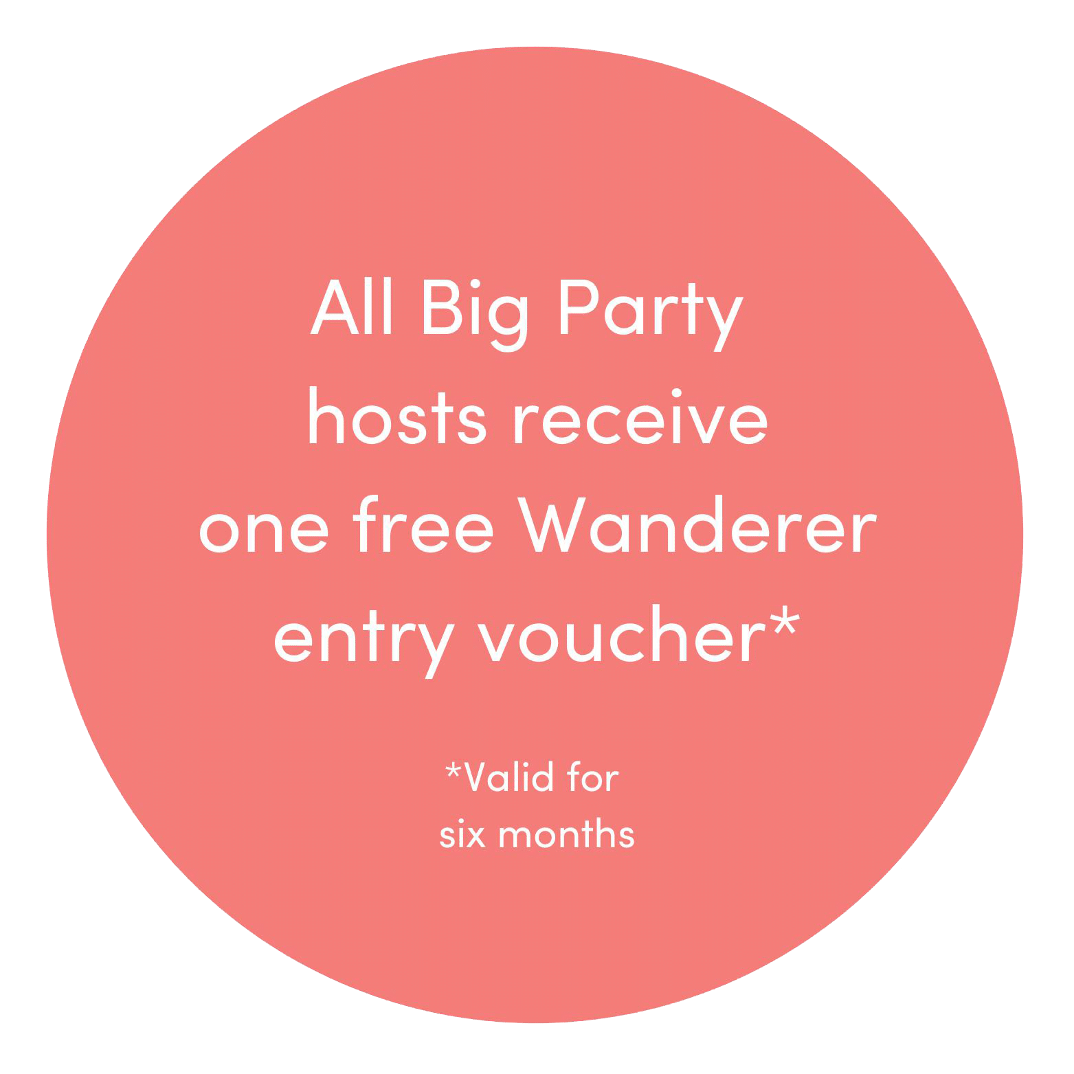 free-wanderer-voucher-party-hosts-little-land