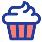 LITTLELAND-ELEMENTS-01_cupcakes
